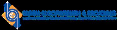 Bloem Sloopwerken & Recycling Logo